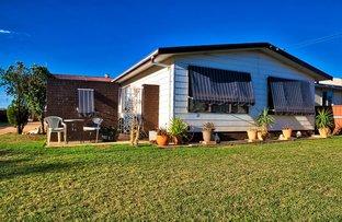 Picture of 78 Ugoa St, Narrabri NSW 2390