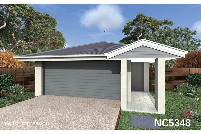 Picture of Lot 2 Eliza Way, MAROOCHYDORE QLD 4558
