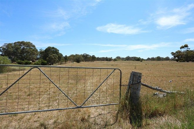 Picture of 387 Bet Bet Creek Road, TIMOR VIC 3465