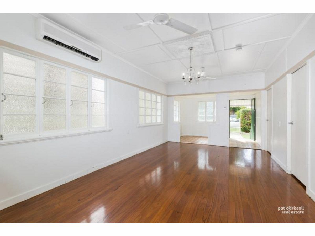 5 Spencer Street, The Range QLD 4700, Image 2