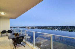 Picture of 37C Harbour Road, Hamilton QLD 4007