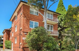 Picture of 9/508 New Canterbury Road, Dulwich Hill NSW 2203