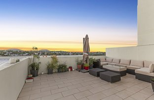 Picture of 29/53 Dunmore Terrace, Auchenflower QLD 4066