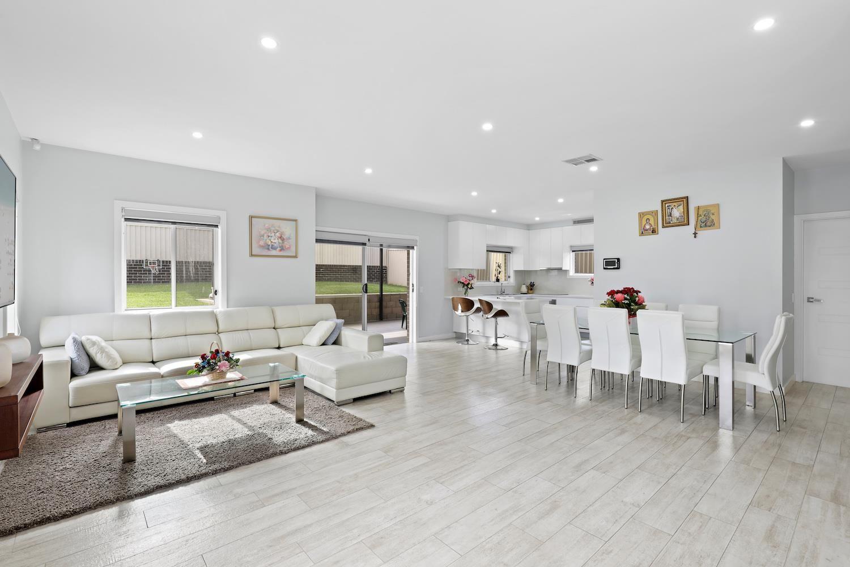 63 Heath Street, Merrylands NSW 2160, Image 1