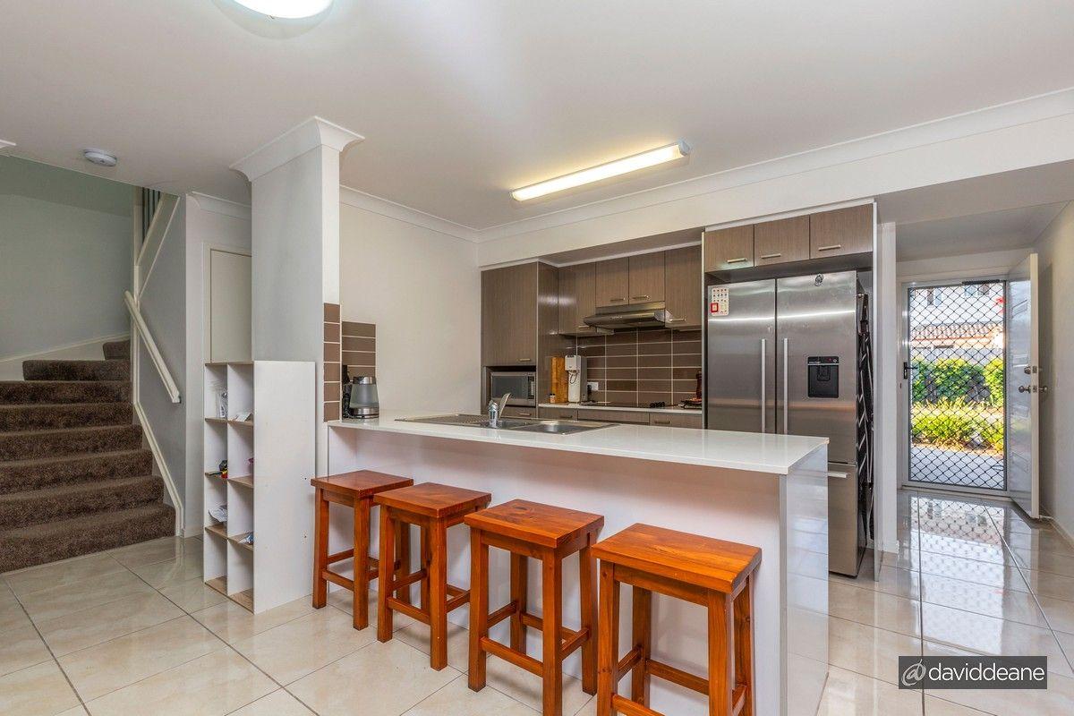 74/325 Stanley Street, Brendale QLD 4500, Image 2