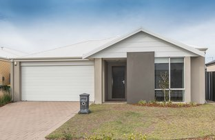 Picture of 10 Yarrow Street, Banjup WA 6164