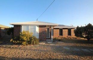 Picture of 11 Burton Crescent, Stanthorpe QLD 4380