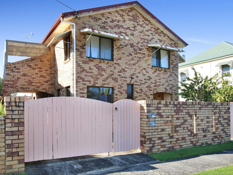 2/7 River Street, Ballina NSW 2478, Image 0