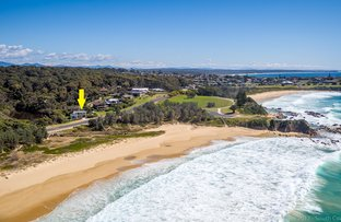 67 Coastal Court, Dalmeny NSW 2546