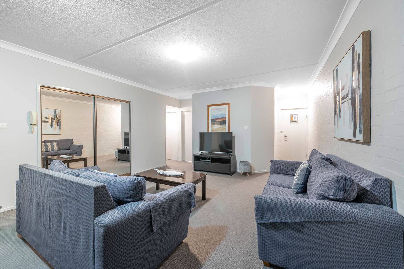7/9 Dawes Street, Griffith ACT 2603, Image 1