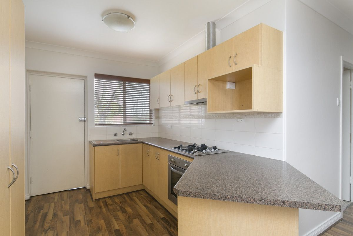 8/1A Darebin Street, Mile End SA 5031, Image 2