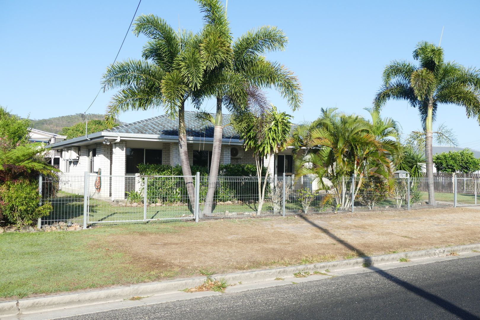 7 Winter Street, Cardwell QLD 4849, Image 1
