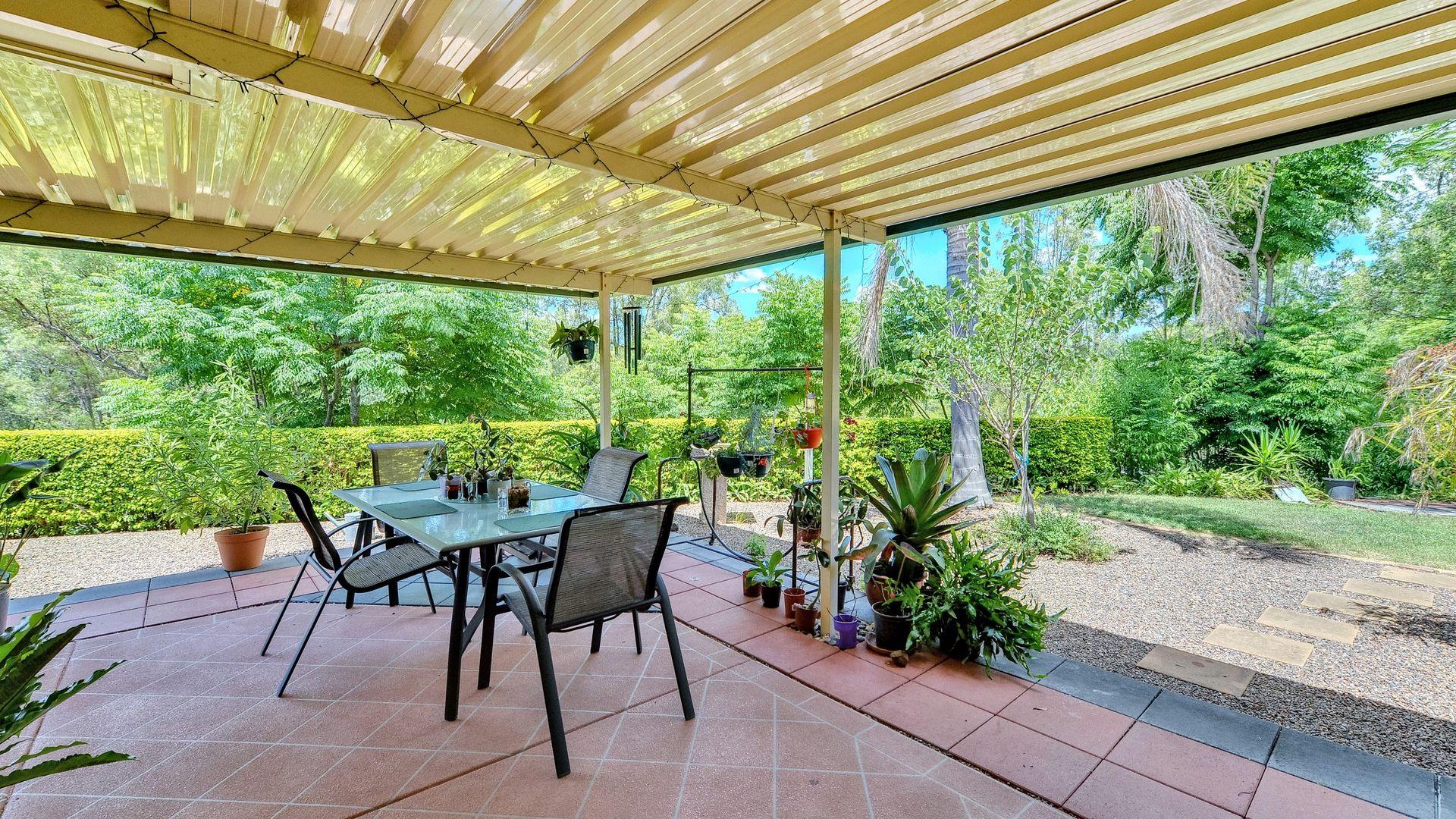 80 Beeston Drive, Fernvale QLD 4306, Image 1
