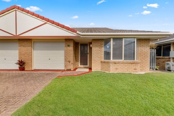 Picture of 114/19 Arwen Street, MAROOCHYDORE QLD 4558