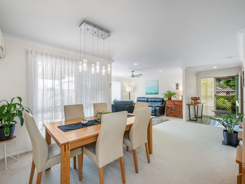 36 Acorn Cct, Forest Lake QLD 4078, Image 0