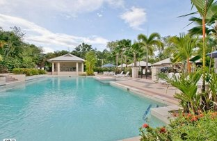 Picture of 9/5 to 7 ARLINGTON ESP, Clifton Beach QLD 4879
