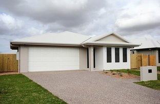 Picture of 7 Coowarra Court, Mount Low QLD 4818