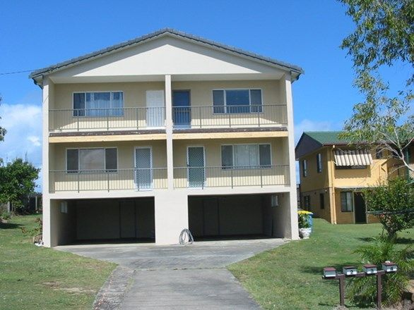 3/43 Pacific Terrace, East Ballina NSW 2478, Image 0