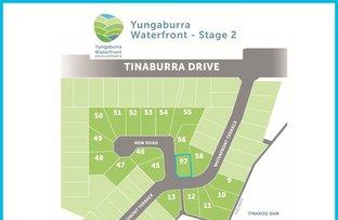 Picture of Lot 57 Waterfront Terrace, Yungaburra QLD 4884