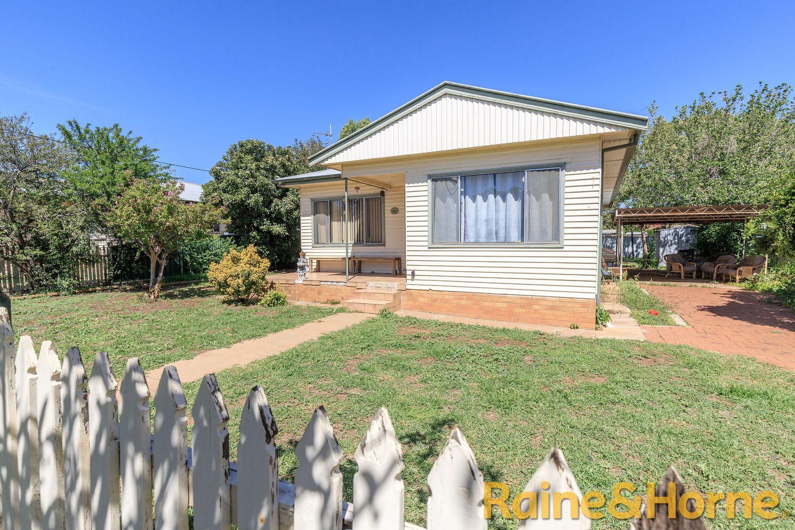 38 Elizabeth Street, Dubbo NSW 2830, Image 0