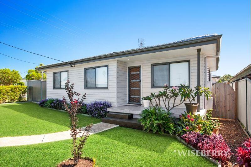 29 Merrendale Avenue, Gorokan NSW 2263, Image 0
