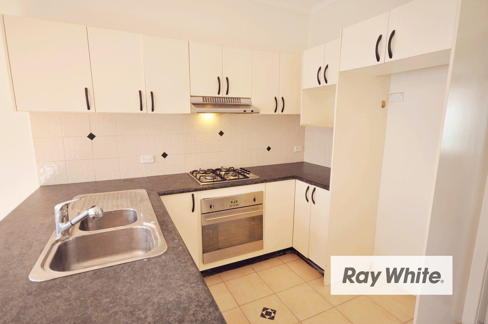 41 Wilfred Street, Lidcombe NSW 2141, Image 1