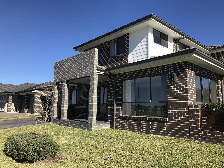 1 Darug Avenue, Glenmore Park NSW 2745, Image 0