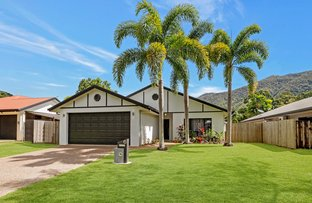 Picture of 6 Jak Gee Street, Redlynch QLD 4870