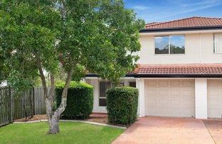 Picture of 79/391 Belmont Road, Belmont QLD 4153