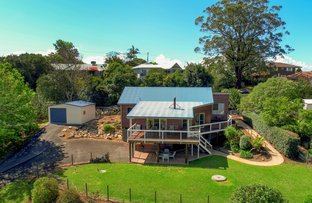 Picture of 10 Buena Vista Court, Blue Mountain Heights QLD 4350