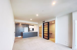 Picture of 903/4 Edmondstone Street, South Brisbane QLD 4101