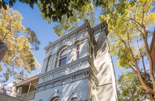 Picture of 27 Nelson Street, Woollahra NSW 2025