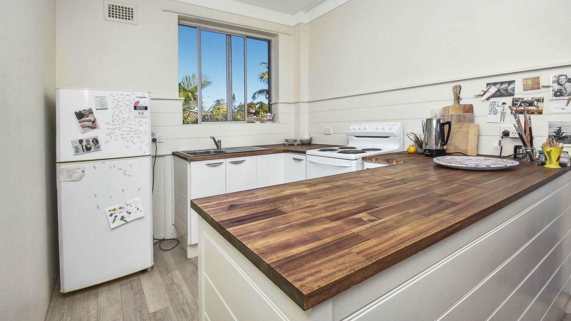 6/55 Chalmers Street, Port Macquarie NSW 2444, Image 2