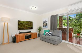 4/464-470 Pacific Highway, Lane Cove NSW 2066