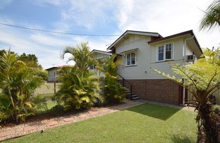 3 Cochran Street, Lismore NSW 2480
