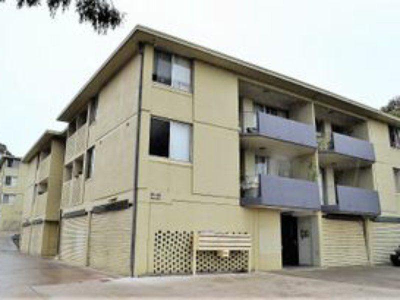 26/65 Park Avenue, Kingswood NSW 2747, Image 0