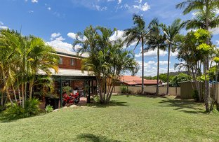Picture of 11 Tanglewood Street, Middle Park QLD 4074