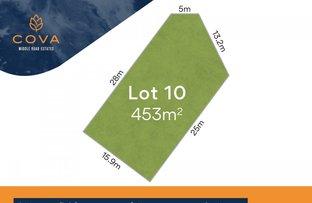 Picture of Lot 10/12 Lambretta Street, Hillcrest QLD 4118