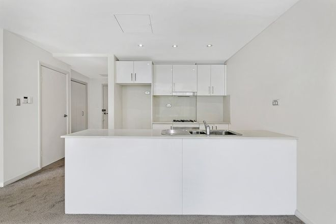 Picture of 29/16-18 Boyd Street, TURRAMURRA NSW 2074