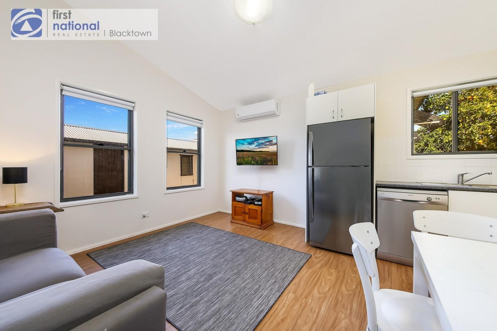 19 Kerry Road, Blacktown NSW 2148, Image 0