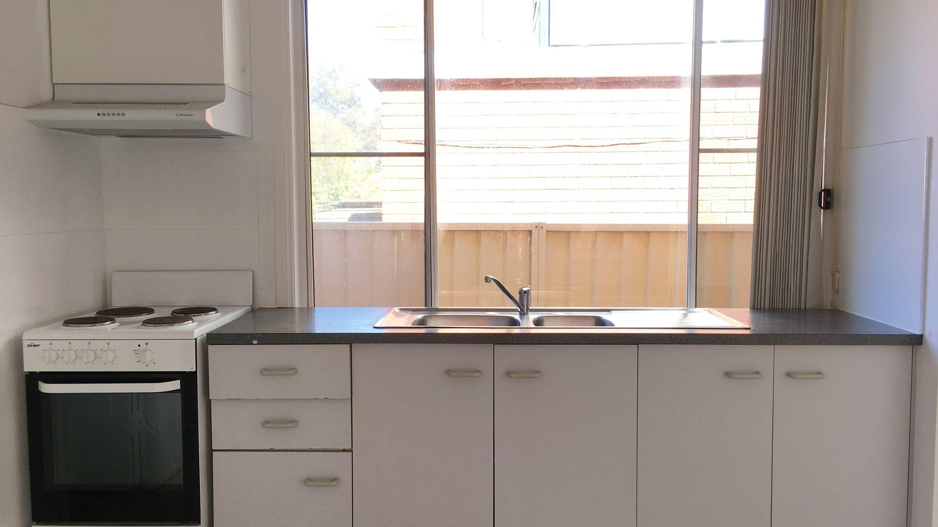 36A WATER ST, Cabramatta West NSW 2166, Image 2
