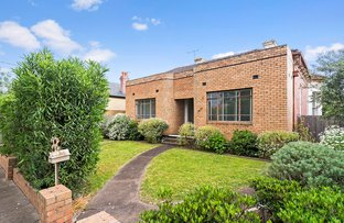 Picture of 47 Murray Street, Elsternwick VIC 3185