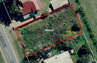 1581 Moore Park Road, Gooburrum QLD 4670
