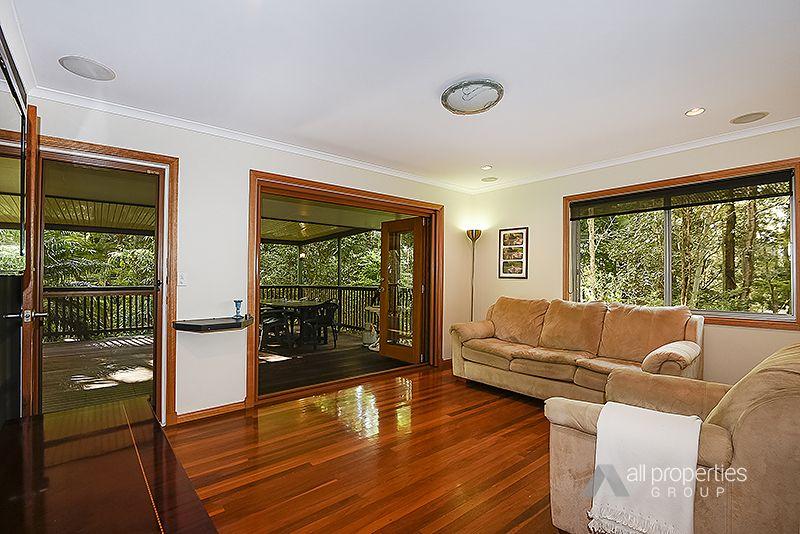 30 Tanah Merah Avenue, Tanah Merah QLD 4128, Image 1