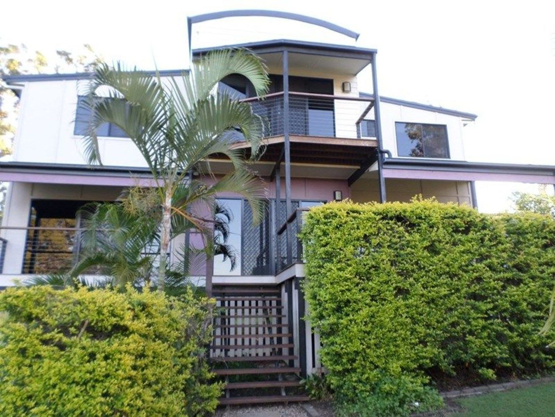15 Mawarra Street, Macleay Island QLD 4184, Image 0