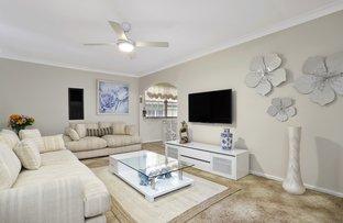 Picture of 88 Lucena Crescent, Lethbridge Park NSW 2770