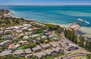 6/3360 Point Nepean Road, Sorrento VIC 3943