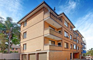Picture of 2/22 Glen Street, Marrickville NSW 2204