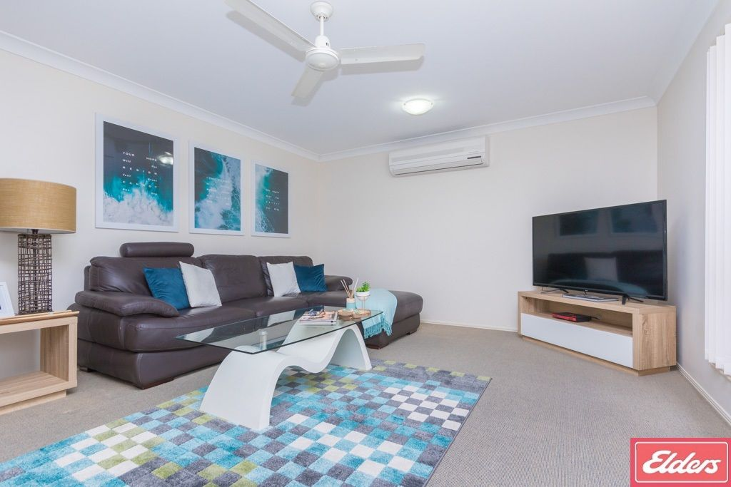 Caboolture South QLD 4510, Image 0