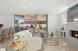 Picture of 28A Albion Street, Concord NSW 2137
